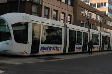 Ar sostinei reikia alternatyvaus transporto?