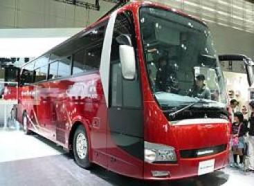 """""""Mitsubishi"""" – beveik aštuoniasdešimt metų veiklos"""