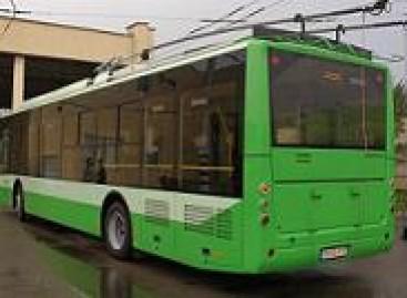 """""""Cegelec"""" – elektros įranga miesto transportui"""