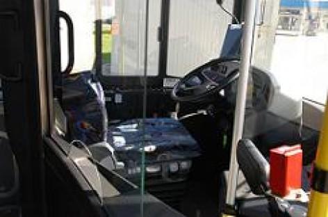 Vairuotojas – įmonės vizitinė kortelė
