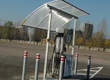 Gamtinėms dujos autobusams – be akcizo