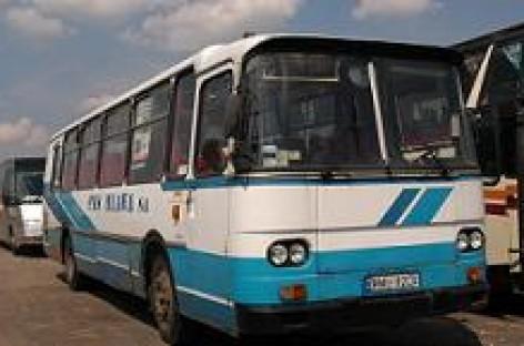 Kauno rajono savivaldybė griežtina sąlygas vežėjams