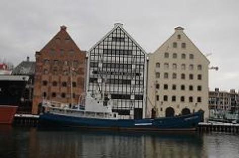 Diena Gdanske
