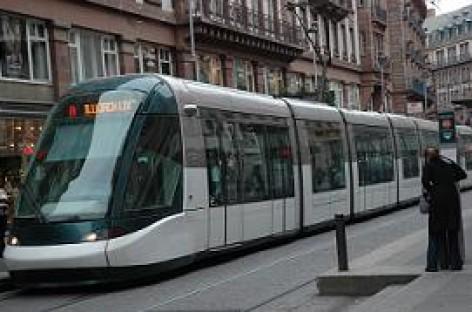 Diskusijų dėl metro ir tramvajaus kaina – milijardas litų
