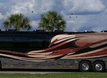 Super autobusas