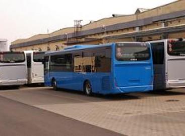 Skola – ne žaizda, arba keleivinio transporto verslo paradoksai