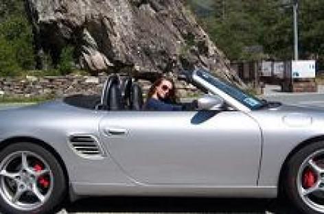 Saugaus eismo ekspertai: baudos taškų sistema – efektyvi poveikio priemonė