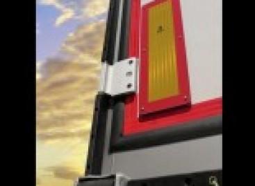 Transporto priemonių matomumo ženklinimas – tik naujoms transporto priemonėms