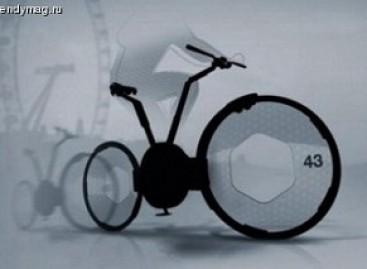"""Ateities transportas: dviratis, """"susimokantis"""" už kelionę autobusu"""