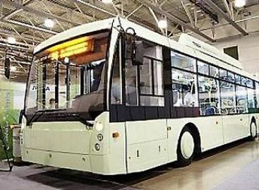 Autobusai iš Rostovo