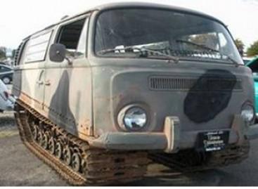 Autobusas tankas
