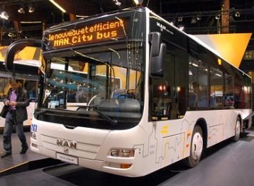 Nemokamas viešasis transportas – ir Narvoje?