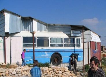 Kaliningrade konduktorė pardavinėjo keleiviams narkotikus autobuse