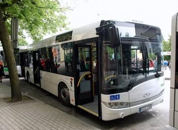 Panevėžys be mikroautobusų: vežėjų nuostolius keitė milijoninis pelnas