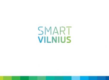 Vilniuje už viešąjį transportą ir automobilių stovėjimą bus galima sumokėti mobiliąja aplikacija