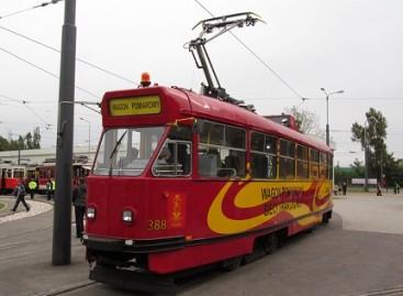 Aplankyti muziejų – su viešojo transporto bilietu