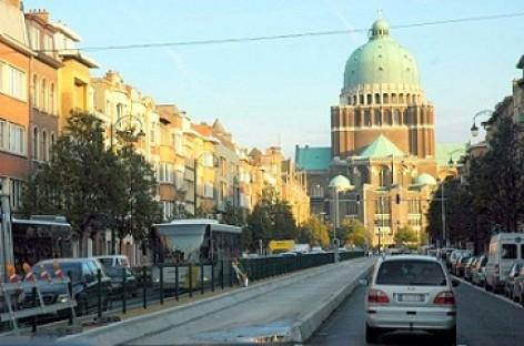 Europos Komisija skyrė 4 mln. eurų tvariam judumui mieste užtikrinti