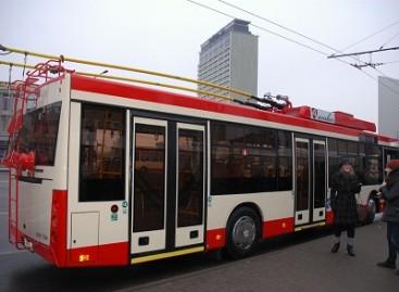 Ką dažniausiai viešajame transporte palieka išsiblaškę keleiviai?