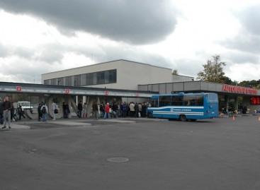 """Metų keleivių vežėjas – """"Jonavos autobusai"""""""