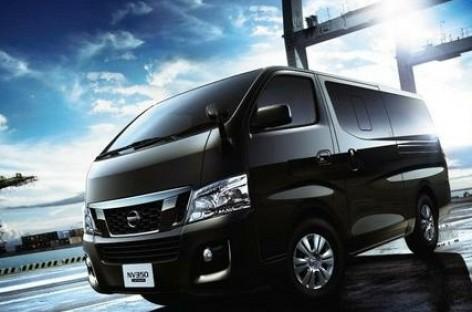 """Pasirodė naujos modifikacijos """"Nissan Wide Body"""""""