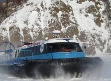 "Visureigiai ""Arktika"" pakeis autobusus"