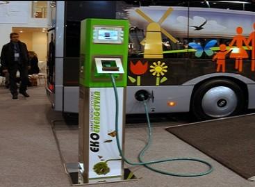 Paryžiuje populiarėja nauja viešojo transporto rūšis