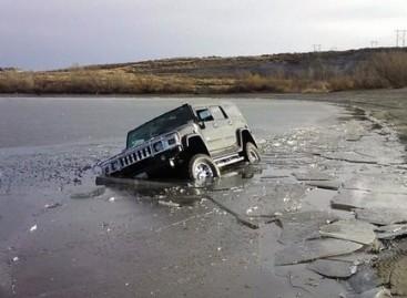 Automobilininkų nesėkmės