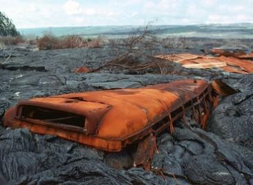 Autobusai – pagalbininkai ir stichijų aukos