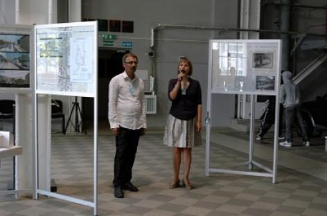 Vilniaus arkliniam tramvajui – 120 metų