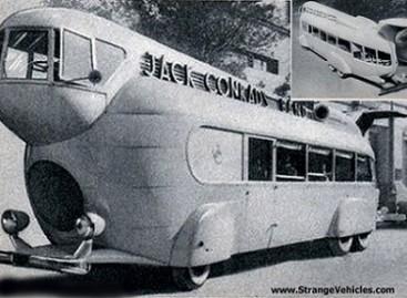 """1935-ųjų """"Pavogta harmonija"""""""