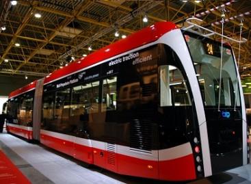 Europa ir Amerika renkasi viešąjį transportą