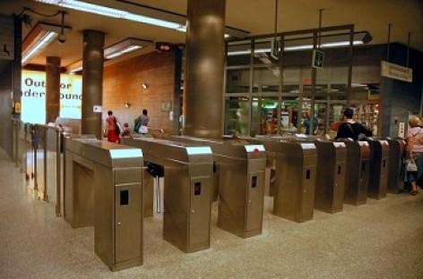 Prahoje bus tiesiama nauja metro linija