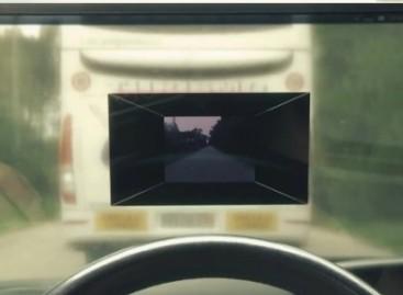 "Sukurta ""matymo kiaurai"" sistema (video)"
