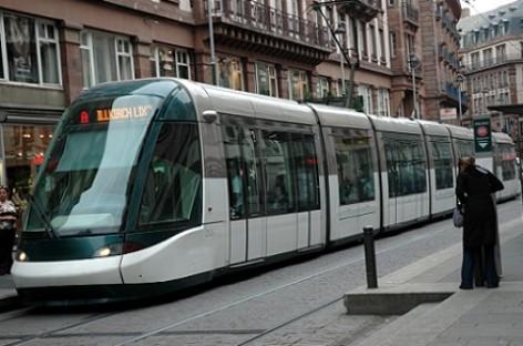 Elzase – vieningas viešojo transporto bilietas