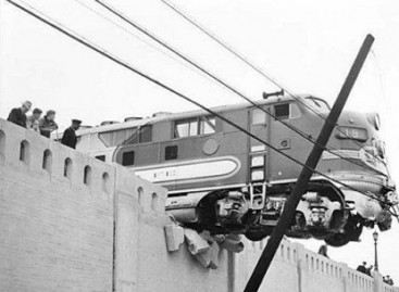 Didelių transporto priemonių nesėkmės