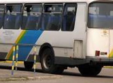Registraciją galės sustabdyti ir pats transporto priemonės valdytojas