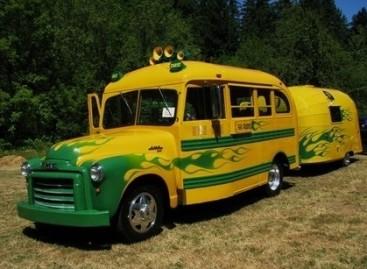 Originalios transporto priemonių priekabos