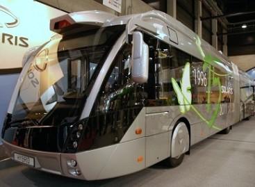 Paryžiaus studentams siūlomas nemokamas važiavimas viešuoju transportu