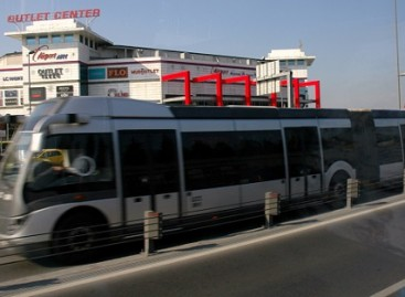 Susisiekimo ministerija inicijuoja darnios transporto sistemos miestuose kūrimą
