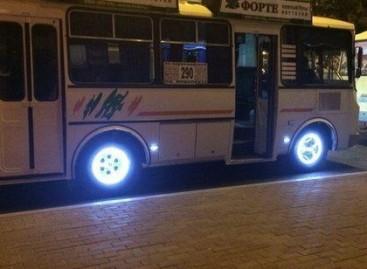 Transportas:  juokingi vaizdeliai