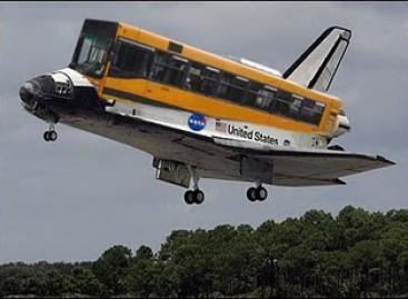 """""""Fotošopintos"""" transporto priemonės"""