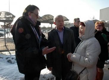 """""""Setra"""" Baltijos šalyse: modernūs autobusai išrankiausiems klientams"""