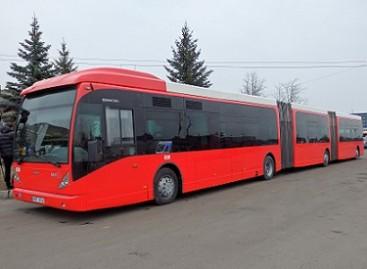 Skirtingos talpos transporto priemonės padeda taupyti miestų ir įmonių lėšas