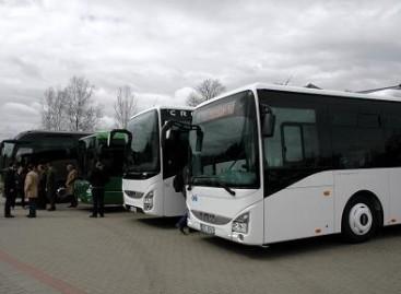 Elektroninių paslaugų teikimas su kelių transporto veikla susijusiems ūkio subjektams