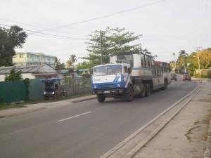 aut-kubos13