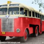 aut-originalus7