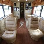 03181407 TCB Bus