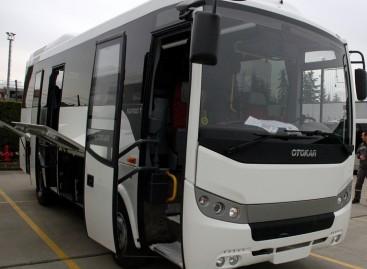 Kas atsakys už autobusuose per valstybės sienas gabenamą bešeimininkį bagažą?