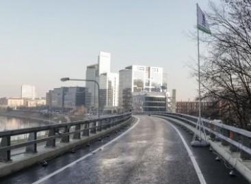 Vilniaus savivaldybės įmonių veikla bus skaidresnė ir efektyvesnė