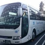 jap-aut5